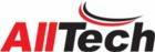 logo AllTech.sro